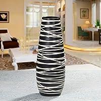 Suchergebnis Auf Amazon De Fur Skulptur Vasen Wohnaccessoires