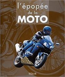 L'Epopée de la moto