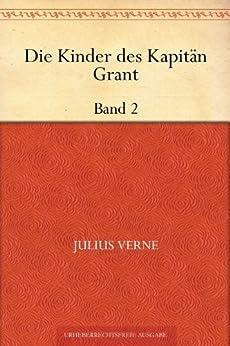 die-kinder-des-kapitn-grant-zweiter-band