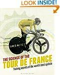 The Science of the Tour de France: Tr...