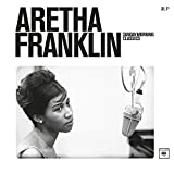 Legacy D'aretha Franklin - Best Reviews Guide