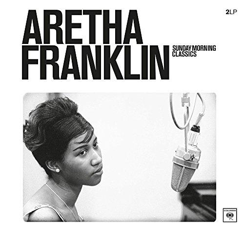 Sunday Morning Classics [2 LP]