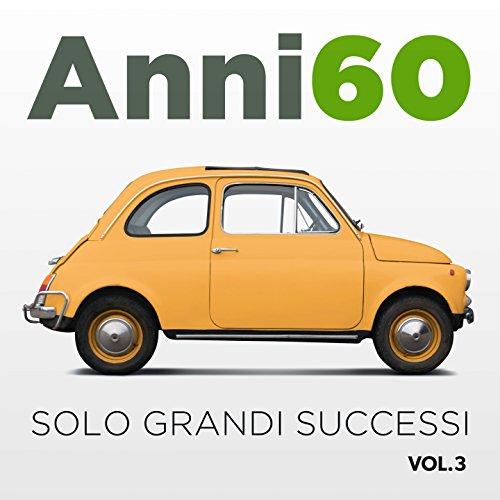 Senza fine ((1961 Gino Paoli))