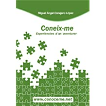 Coneix-me (Catalan Edition)