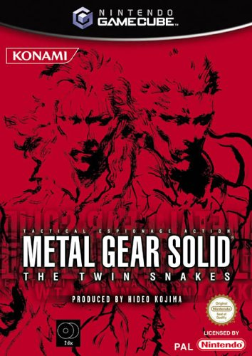 metal-gear-solid-the-twin-snakes-gamecube