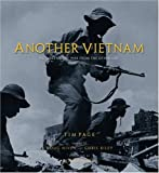 PAGE TIM, ANOTHER VIETNAM (Hb)