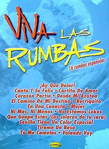 Viva Las Rumbas