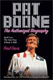 Pat Boone: The Authorised Biography