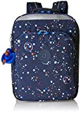 Kipling - COLLEGE UP - Zaino grande - Galaxy Party - (Multi color)