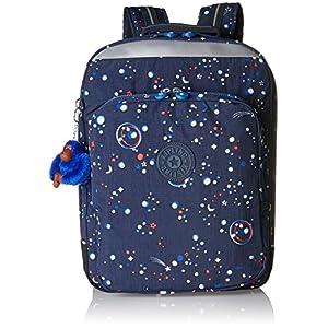 51ZAFcMaymL. SS300  - Kipling - COLLEGE UP - Mochila grande - Galaxy Party - (Multi color)