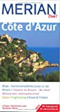 Côte d'Azur (MERIAN live) - Gisela Buddée