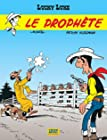 Lucky Luke, tome 39 - Le Prophète