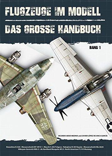 flugzeuge-im-modell-das-groe-handbuch