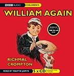 William Again (BBC Audio)