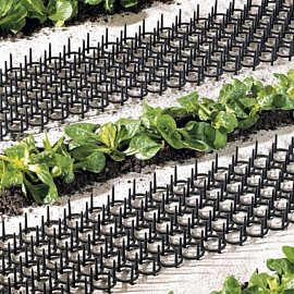 lot-de-4-grilles-anti-nuisibles-pour-jardinieres-et-potagers-protection-immediate