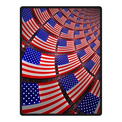 dalliy-custom-bandiera-americana-accogliente-coperta-in-pile-1473-x-2032-cm-cm-pile-b-58-x-80
