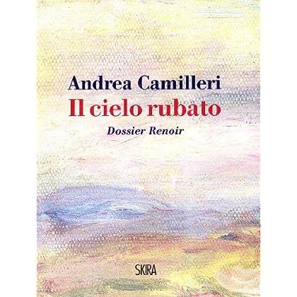 Il Cielo Rubato. Dossier Renoir