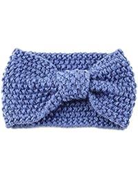 8f3b17f1cb8f Amazon.fr   elastique crochet - Femme   Vêtements