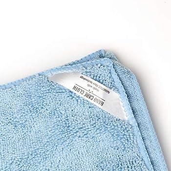 Nano CARE Towels cars garden Nanolon™ Technology No Chemical One Towel home