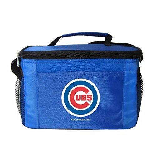 chicago-cubs-kolder-kooler-bag-6pk-by-kolder