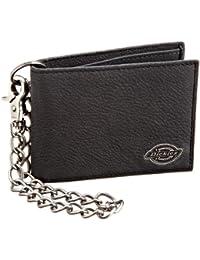 Paul & Taylor Herren Brieftasche schwarz Gr.One Size
