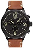 Tissot Chrono Xl , T116.617.36.057.00