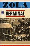 Germinal / 1971 / Zola, Emile