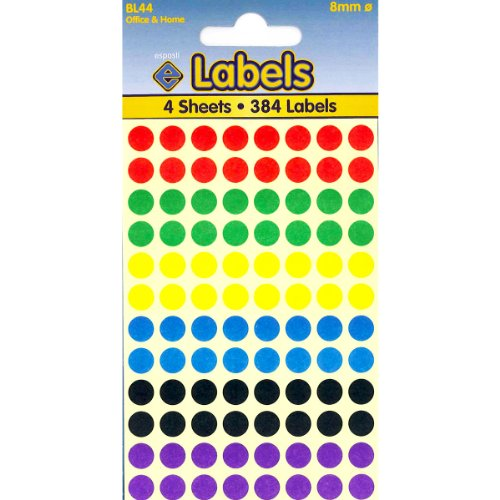 assorted-dots-stickers-8mm-pack-of-5-1920-dots