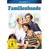 Familienbande - Season 1.1