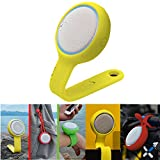 Mini tragbarer Bluetooth Lautsprecher