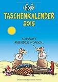 Taschenkalender 2015