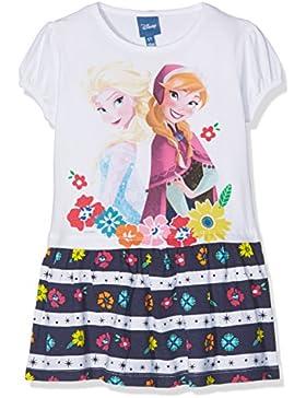Disney Mädchen Kleidung