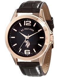 Reloj - U.S. Polo Assn. - Para  - USC50201