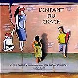 L'Enfant du crack