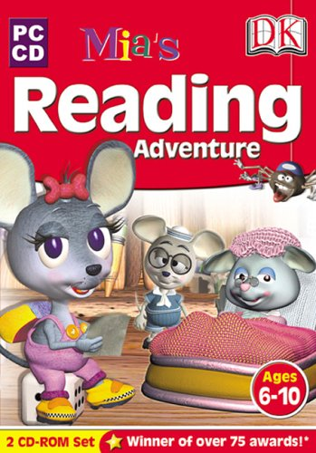 mias-reading-adventure