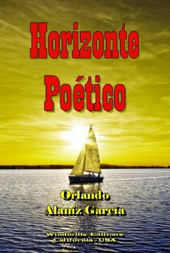 Horizonte Poético (WIE nº 284) por Orlando Alaniz Garcia