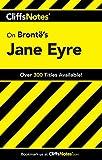 """""""Jane Eyre"""" (Cliffs Notes)"""