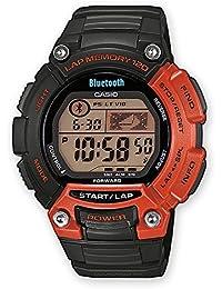 Reloj Casio Unisex STB-1000-4EF