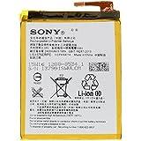 Batterie d'Origine LIS1576ERPC - 2400mAh pour Sony Xperia M4 Aqua E2303