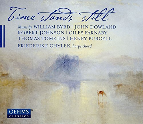 time-stands-still-music-by-william-byrd-john-dowland-
