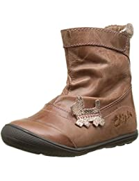 Chipie Kobo Ch, Bottes Cavalieres Fille