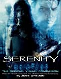 Serenity: The Official Visual Companion
