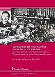 Die Wahrheit, die reine Wahrheit und nichts als die Wahrheit: Erinnerungen Der Russischen Dolmetscherin Tatjana Stupnikova An Den Nürnberger Prozess ... – Translation – Transfer, Band 3)