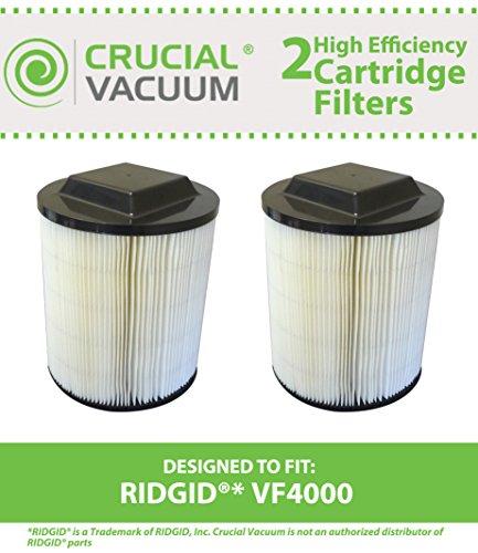 2-crucial-vakuum-waschbar-nass-trocken-filter-passen-ridgidr-vf4000-modelle-5-20-gallonen-ridgid-nas