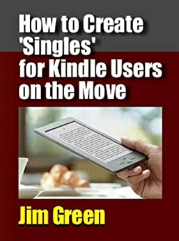 pdf to kindle converter software