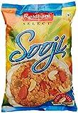 #9: Rajdhani Sooji, 500g