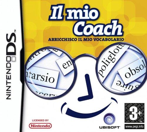 il-mio-coach-arricchisco-il-vocabolario