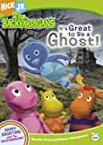 Backyardigans: Its Great to Be a Ghost [DVD] [2005] [Region 1] [US Import] [NTSC]