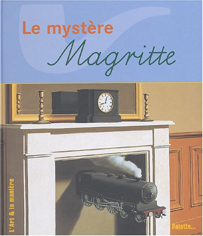 le-mystere-magritte
