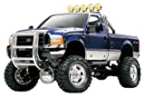 TAMIYA 300058372 - Ford F350 High Lift